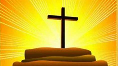 imagenes animadas religiosas catolicas canciones religiosas cat 243 licas bailo con jes 250 s hd