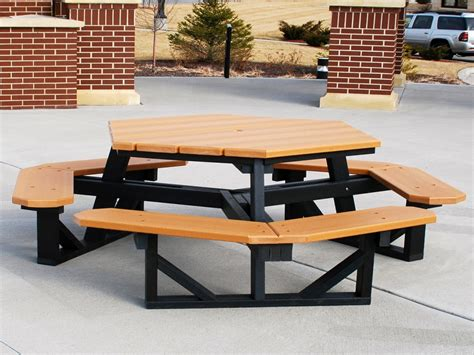 picnic table plans collapsible dining room table folding picnic table plans