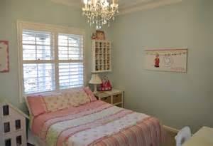 Little Girls Bedroom Ideas Pics Photos Kids Bedroom 13 Smart Little Girls Room