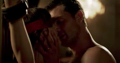 fifty shades of grey movie zip file fifty shades freed trailer mrs grey will see you now