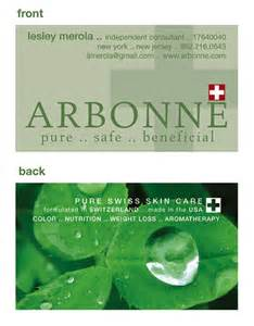 arbonne business card arbonne business cards flickr photo