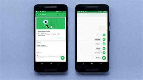 android pit les meilleures applications gratuites pour android androidpit
