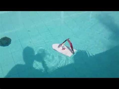 barco a vapor casero informe barco solar casero videos videos relacionados con