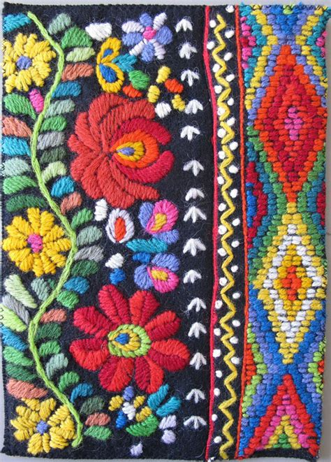 embroidery mexican image source