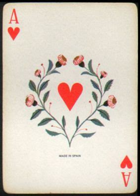 ace of hearts tattoo 25 best ideas about ace on pirate