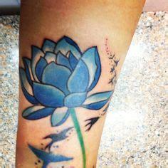 blue lotus tattoo madison 1000 images about lotus on blue lotus lotus