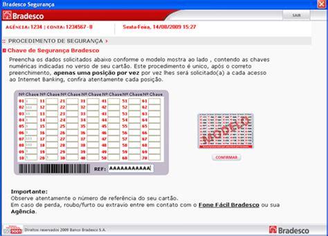 como consultar las tarjetas del banco de venezuela phishing con archivos ejecutables