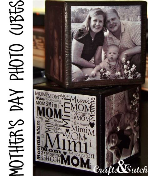 Day Out The Scrap Shoppe - bml guest s day photo cube the scrap shoppe