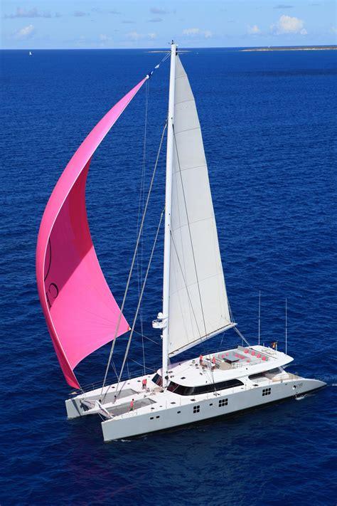 catamaran boat sunreef 114 sunreef yachts