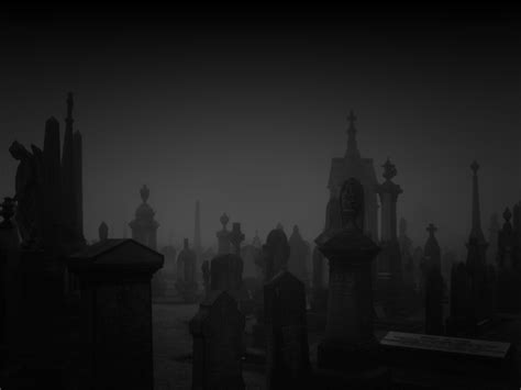 themes the graveyard book image gallery graveyard themes
