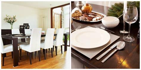 sedie per tavolo pranzo westwing tavoli da pranzo allungabili pratici ed eleganti
