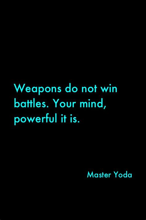 Wars Quotes Wars Quotes And Sayings Quotesgram