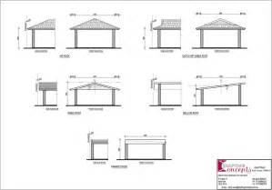 carport floor plans woodworking plans headboard carport drawing plans