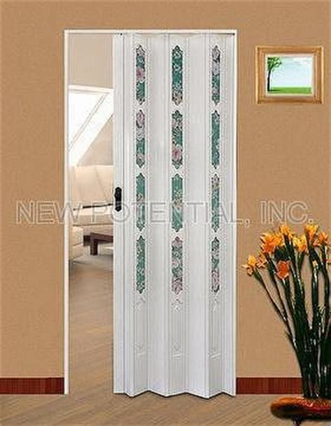 window pation door screen taiwan pvc folding doors partition doors screen doors