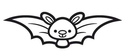 Kostenlose Vorlage Fledermaus Kostenlose Malvorlage Tiere Fledermaus Zum Ausmalen