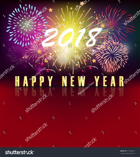 sanskrit sloka for new year happy new year sanskrit 28 images 437 best sadguru quotes in sanskrit images on indian