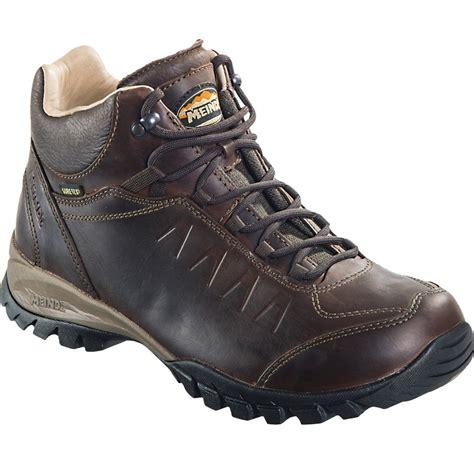 meindl boots meindl veneto gtx s boots footwear from open air