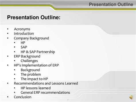 Https Www Slideshare Net Fmisbell Sap Mba Impact Overview 2016 by Itec620 Team1 Project Rev5