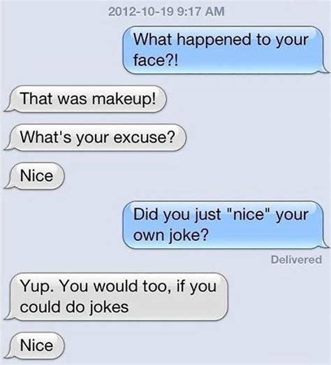 10 Valentines Day Jokes That Make Me Laugh by Jokes That Make You Laugh Www Pixshark Images