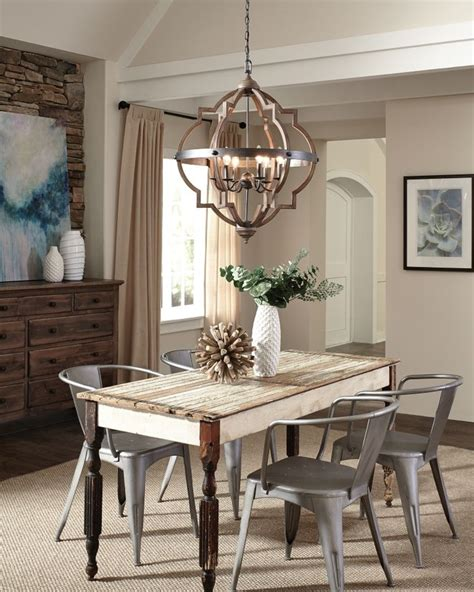 Rustic Dining Room Light Fixtures 25 Best Ideas About Dining Room Light Fixtures On Dining Room Lighting Dining