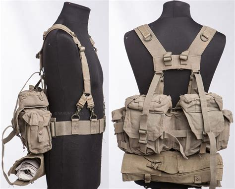 sadf pattern 70 web gear 10 best sabine knutselideetjes images on pinterest