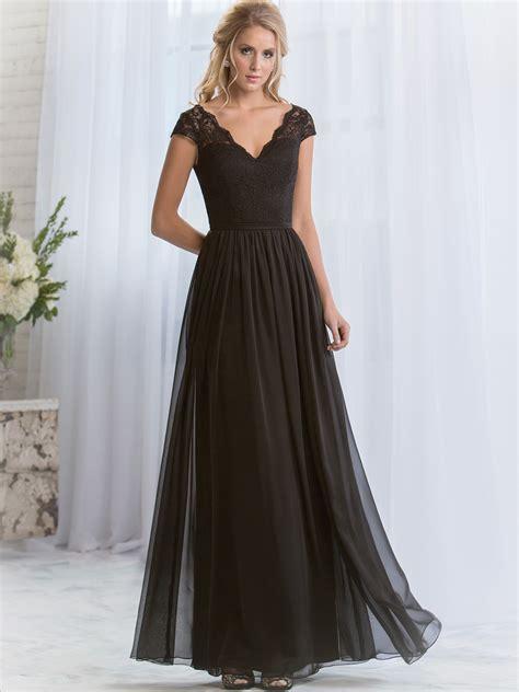 Bridesmaids Dressers by Belsoie Bridesmaid Dress L164068 Dimitradesigns