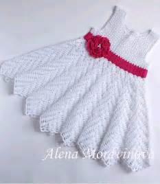 Christmas Dress Patterns For Girls » Ideas Home Design