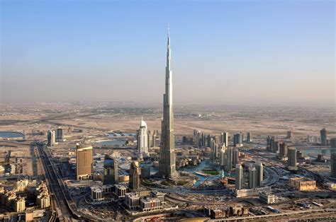 hyder consulting tower hyder consulting tower burj khalifa dubai with cool