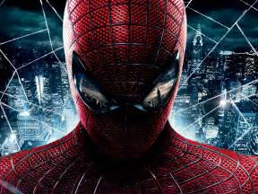 The amazing spider man 2 storyline has been revealed