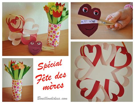 Diy F 234 Te Des M 232 Res Mamies St Valentin Bouquet De
