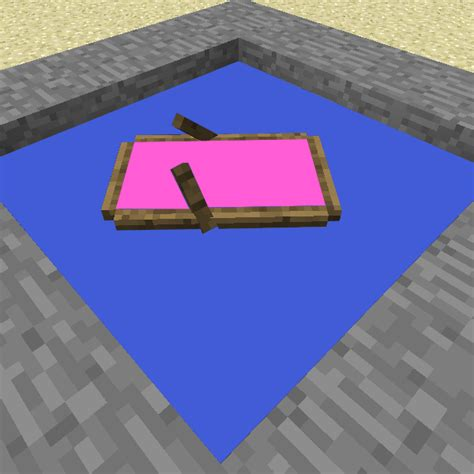 minecraft boat fix water in boats fix success implemented in 1 9 mc 47636