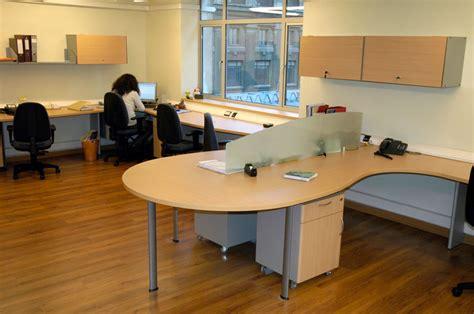 oficinas de trabajo pool de trabajo oficinas 8 baus asociados
