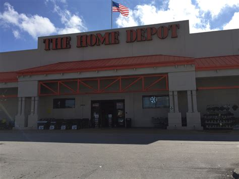 the home depot in west melbourne fl 32904
