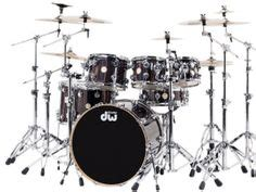 best drum in the world 1000 images about drum sets on drum kit best