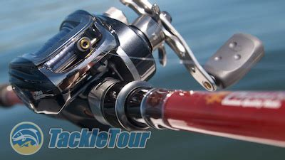 Crankshaft Revo Rod 35mm Faito 1 phenix xg 1 crank bait series xg2 glass xg740 cranking stick product review