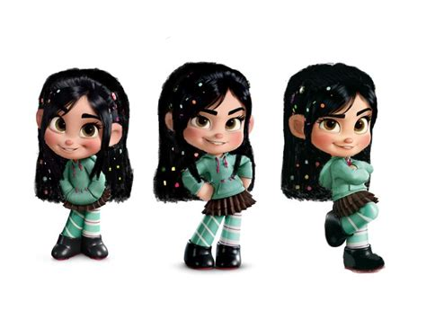 Vanellope Von Schweetz Meme - the one and only vanellope von schweetz rompe ralph pinterest sweet the o jays and one