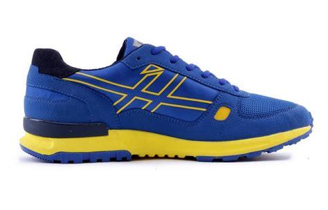 Sepatu Sneaker Pria Hurricane H 5254 sepatu sneakers pria hurricane h 5110 hurricane