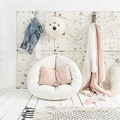 Futon Pour Enfant by Nest Fauteuil Futon Convertible Pour Enfants