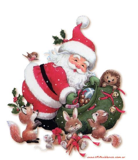 imagenes santa claus navidad d 243 nde vive santa claus