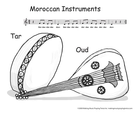 morocco map coloring page pin morocco map colouring pages on pinterest