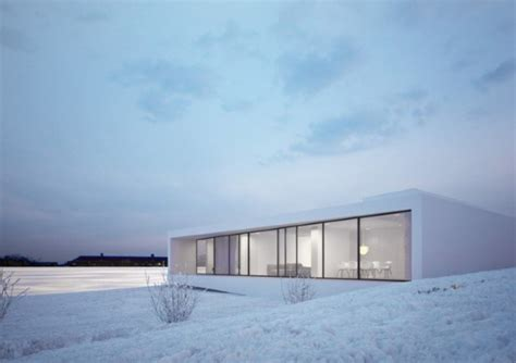 minimal architecture 40 epic exles of minimal architecture blazepress