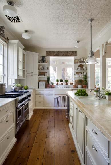 adding interest to your ceilings not just a