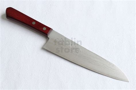 hand forged kitchen knives uncategorized hand forged japanese kitchen knives
