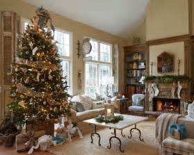 Decorating Ideas Images Phenomenal Tree Holder Stand Decorating Ideas