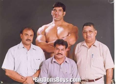 how much can the great khali bench press how much can the great khali bench press the best 28