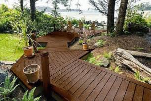 cool backyard ideas on a budget cool backyard ideas on a budget backyard cool backyard