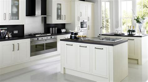 B And Q Kitchen Cabinets B Q Kitchen Cabinets B Q Kitchen Kitchen Ideas Pinterest Kitchens No 1 Kitchen Retailer In