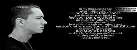 eminem beautiful lyrics eminem on pinterest eminem quotes slim shady and rap