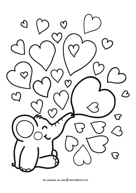 Love Weekly Free Coloring Page By Oksanciafree Coloring Coloring Pages I You Boyfriend Printable