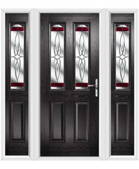 French Doors Upvc Prices - composite doors composite front amp back doors value doors uk